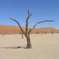 dunes-gd