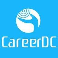 CareerDC