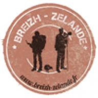 Breizh-Zelande