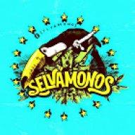 Festival Selvamonos