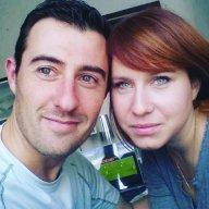 Arno&Morgane
