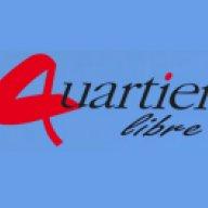 TO-Quartier-Libre