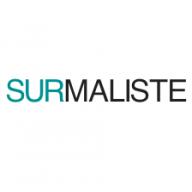 Surmaliste
