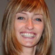 Laura Evaqi