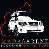 Madasarent