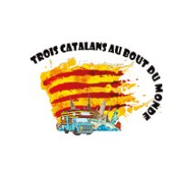 troiscatalans