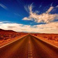 Un rêve de voyages