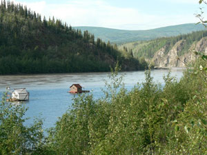 dawson city chat sites Dawson city's bid to be designated a world heritage site by the united nations educational social and cultural organization (unesco) may be on ice — but not forever, according to the group.