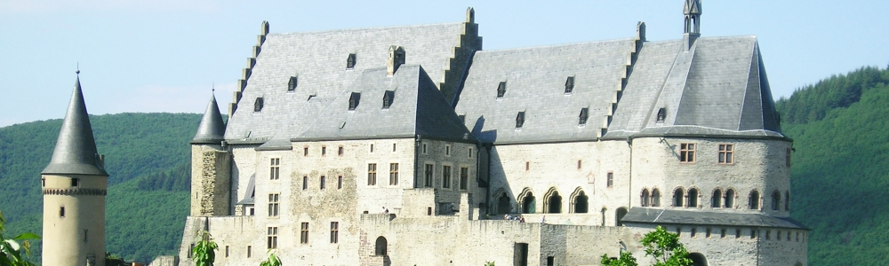 lih-vallee-des-sept-chateaux