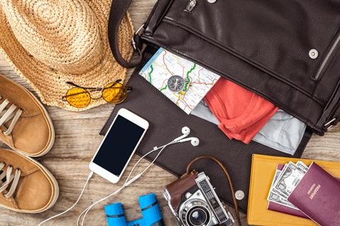 10 conseils pour bien préparer votre voyage à l'étranger
