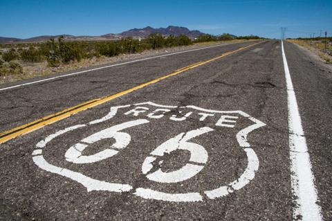 Les top 5 destinations pour un road-trip inoubliable