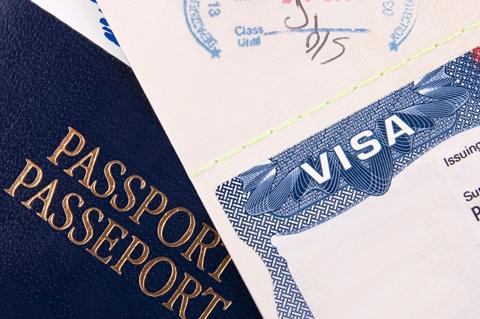 Qu'est-ce l'e-visa ?