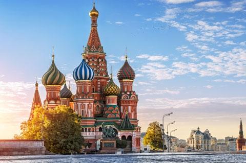 Voyager en Russie : 5 conseils pour bien préparer son séjour