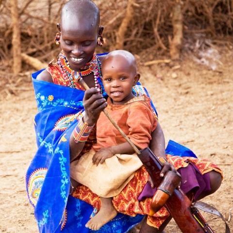 voyage-tanzanie-au-coeur-des-tribus-massai