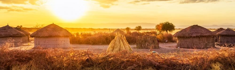 voyage-tanzanie-au-coeur-des-tribus-massai.jpg