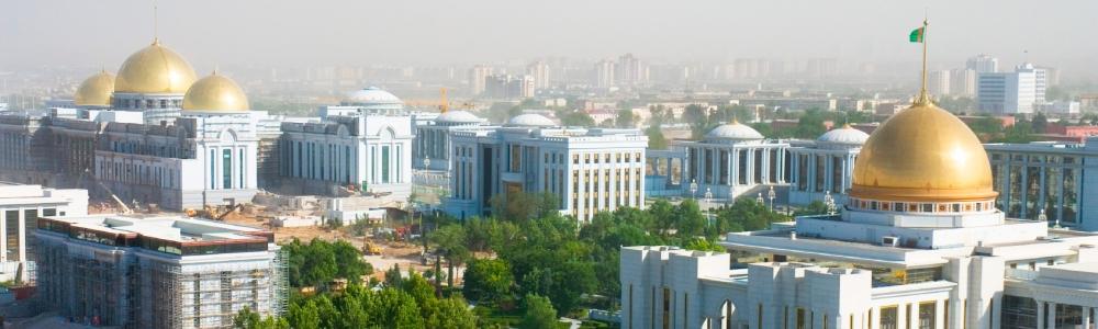 lih-achkhabad-ou-achgabat
