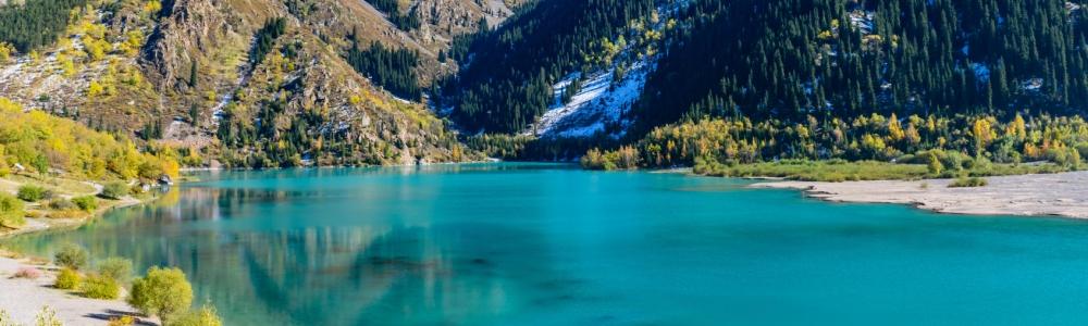 lih-almaty-le-big-lake