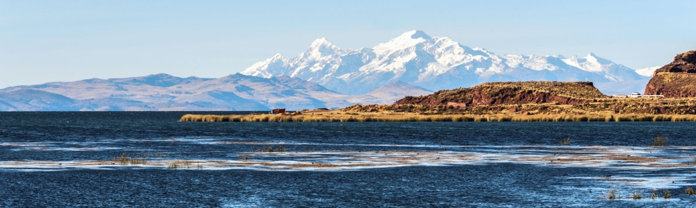 lih-lac-titicaca