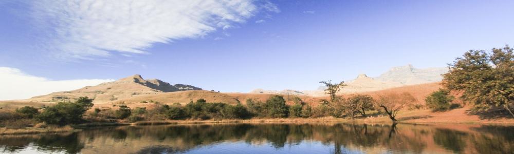 lih-ukhahlamba-parc-du-drakensberg