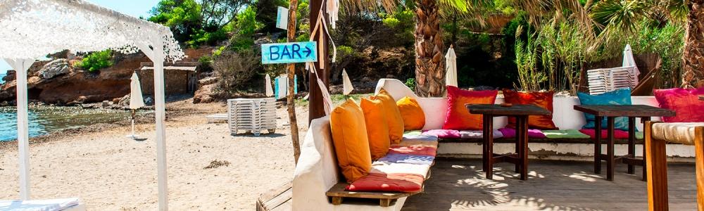 Sortir Ibiza